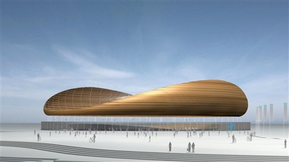 london.velodrome.2.jpg