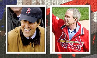 11-02-04.kerry.bush.baseball.jpg
