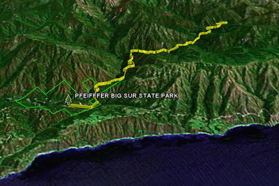 bigsur.gps.small.phase1.jpg