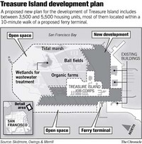 treasure.island.plan.jpg