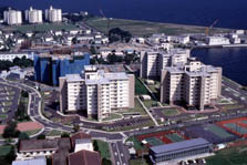 yokosuka.towers.small.jpg