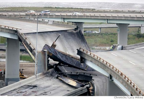 04-29.freewaycollapse.jpg
