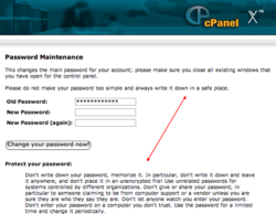 cpanel.password.png