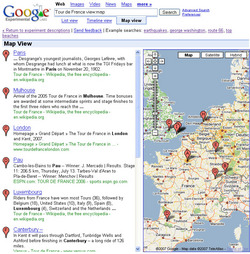 google.experimental.labs.map.tdf.jpg