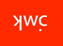kwc.org.logo.sample1.jpg