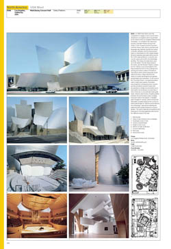 Phaidon 0640 Disney Concert Hall USA.250.jpg