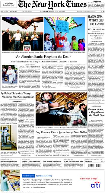 nyt.frontpage.scan.jpg