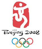 Thumbnail image for BeijingOlympics.jpg