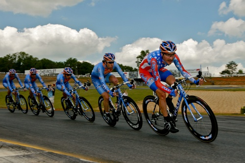 Slipstream TTT, (c) Ken Conley
