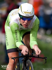 Mark Cavendish, (c) Ken Conley