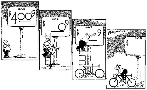 chicago-tribune-bike-gas.jpg