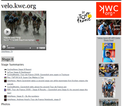 velo.kwc.org.screenshot.jpg