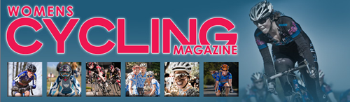 womenscyclingmag.png
