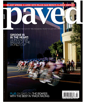 paved-cover-02.jpg